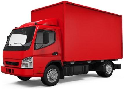 эвакуатор для легкогрузового транспорта в воронеже, буксир 24
