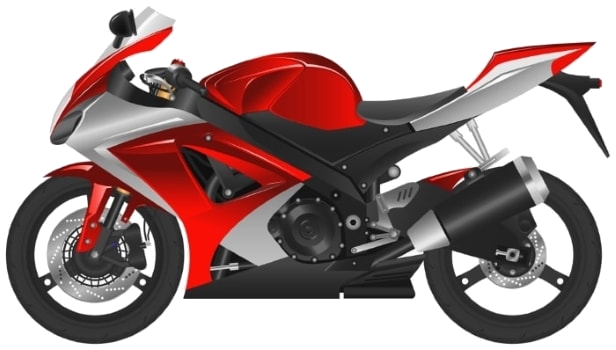 мотоциклы, квадроциклы